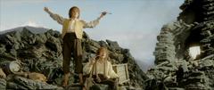 Hobbit Adventures